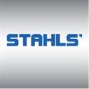 Bilder für Hersteller Stahls