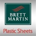 Bilder für Hersteller Brett Martin