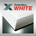 Bild für Kategorie Hochweiße PVC-Schaumstoffplatte