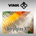 Bild für Kategorie Acrylglas