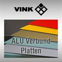 Bild für Kategorie Alu Verbund Platten