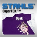 Bild von SuperTEK™ Opaque