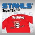 Bild von SuperTEK™ Sublistop