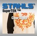 Bild von SuperTEK™ Clear Gloss