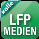 Bild für Kategorie LFP Medien Wasserbasierend