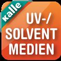 Bild für Kategorie LFP Medien Solvent/Latex/UV