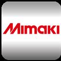 Bild für Kategorie Mimaki Hardware & Zubehör