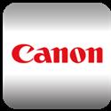 Bild für Kategorie Canon Hardware & Zubehör