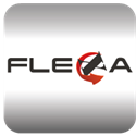 Bild für Kategorie Flexa Hardware & Zubehör