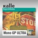 Bild von MediaJet® Mono GP ULTRA