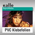 Bild für Kategorie PVC Klebefolien
