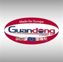 Bilder für Hersteller Guandong