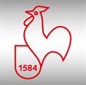 Bilder für Hersteller Hahnemühle