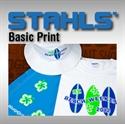 Bild von Basic Print