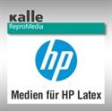 Bild für Kategorie Medien HP Latex
