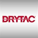 Bilder für Hersteller Drytac