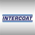 Bilder für Hersteller Intercoat