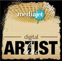 Bild für Kategorie MediaJet® Artist Line