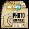 Bild für Kategorie MediaJet® PhotographersLine