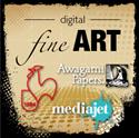 Bild für Kategorie FineArt