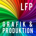 Bild für Kategorie Produktion
