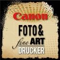 Bild für Kategorie Fotografie und Kunstdruck