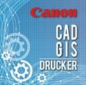 Bild für Kategorie CAD-GIS-Farbplotter
