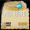 Bild von MediaJet® PGC 180FD Glossy