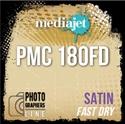 Bild von MediaJet® PMC 180FD Satin