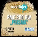 """Bild von MediaJet® PMC 250 BW """"prisma"""""""
