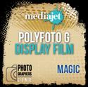 Bild von MediaJet® Polyfoto G