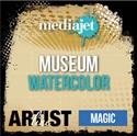 Bild von MediaJet® Museum Watercolor