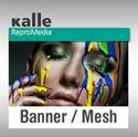 Bild für Kategorie Banner / Mesh