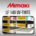 Bild von Mimaki Tinte LF140 UV 220ml