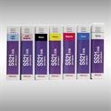 Bild für Kategorie Mimaki Solvent Tinten