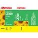 Bild von LX 100 Yellow 600 ml Cartridge