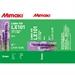 Bild von LX 100 Green 600 ml Cartridge