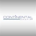 Bilder für Hersteller Continental Grafix