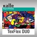 Bild von TexFlex DUO