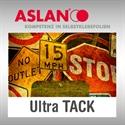 Bild von ASLAN Ultra Tack