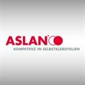 Bilder für Hersteller ASLAN