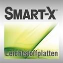 Bild von SmartX® - Leichtstoffplatten