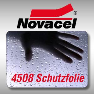Bild von Novacel 4508 Schutzfolie