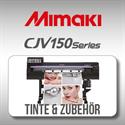 Bild für Kategorie Mimaki CJV150 Zubehör
