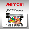 Bild für Kategorie Mimaki JV300 Zubehör