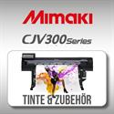 Bild für Kategorie Mimaki CJV300 Zubehör