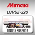 Bild für Kategorie Mimaki UJV55-320 Zubehör
