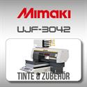 Bild für Kategorie Mimaki UJF-3042 FX/HG Zubehör