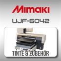 Bild für Kategorie Mimaki UJF-6042 HG Zubehör