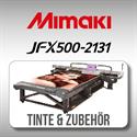 Bild für Kategorie Mimaki JFX500-2131 Zubehör
